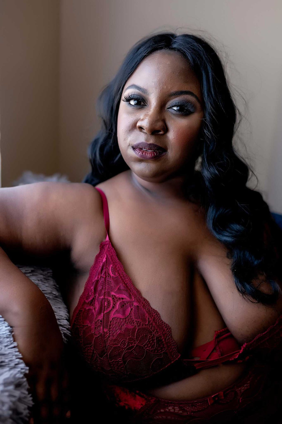 oakland tn eads tn memphis tn collierville tn boudoir photographer bodystocking amazon curvy bodoir plus size boudoir